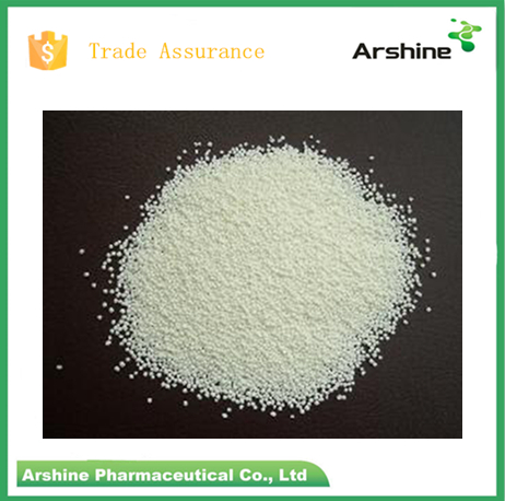 FDA approved natural soy milk preservative potassium sorbate