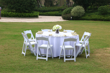 Chinese Factory White Plastic Garden Chair Wedding Chair For Sale - Buy  Plastic Garden Chair,Garden Wedding Chair,White Garden Chair Product on ...