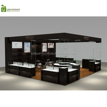 Black Color Jewellery Shops Interior Design Images And Interior Design  Ideas For Jewellery Shops - Buy Advertising Jewellery Shop Design,Jewelry  ...