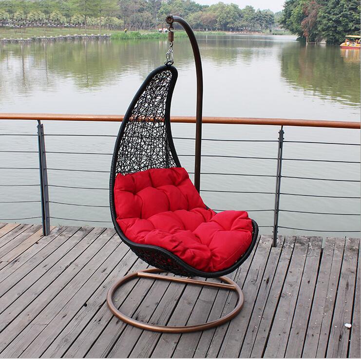 grossiste balan oire si ge unique acheter les meilleurs balan oire si ge unique lots de la chine. Black Bedroom Furniture Sets. Home Design Ideas
