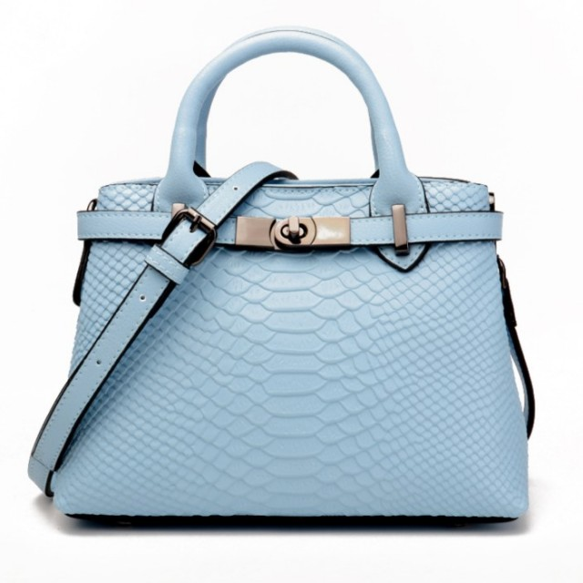 custom handmade female real leather crocodile messenger <strong>handbags</strong> ladies shoulder hand bags