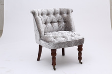 Amazing Mini Sofa Chair, Mini Sofa Chair Suppliers And Manufacturers At Alibaba.com