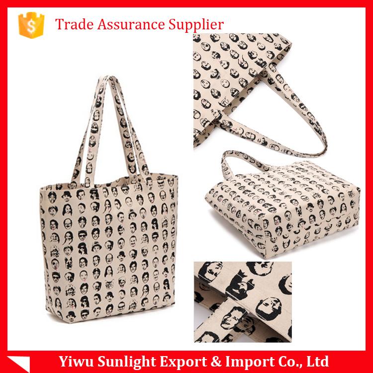 Encuentre el mejor fabricante de patrones de bolsas tejidas a ...