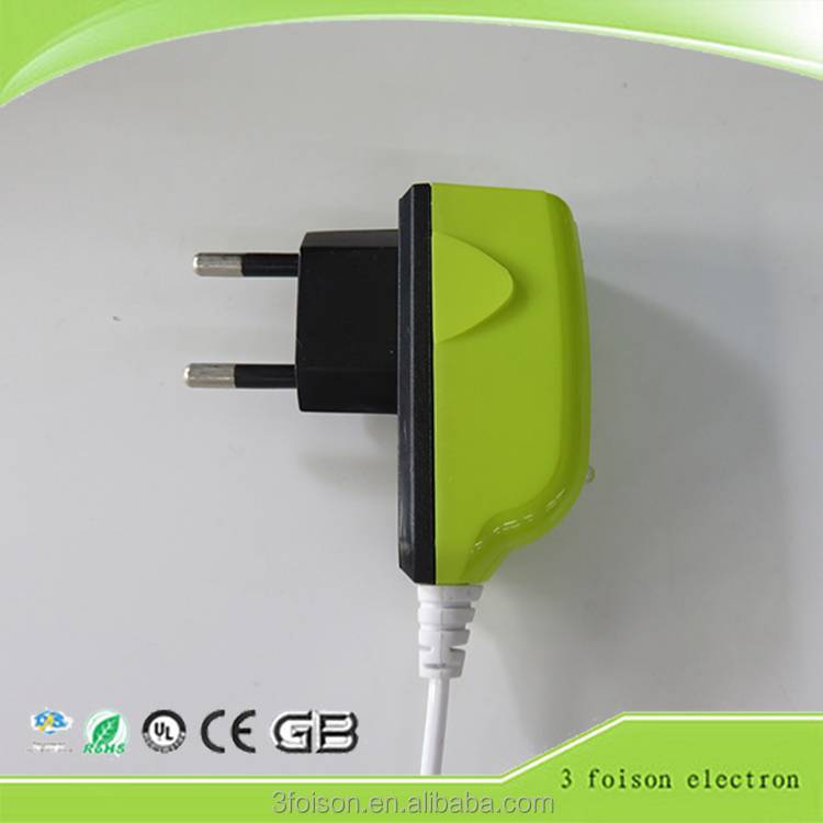 For Mobile Phone Use Hot Sale Exclusive Retractable Home Charger