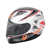 Zhongshan Helmet Military Racing Batting Motorcycle Helmets