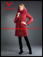new 2014 a company specialized on outdoor clothing