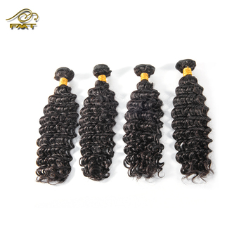 Virgin Human Hair Extensions High Quality Enjoy Good reputations Best Selling Hairs At Wholesales Price