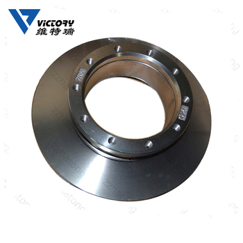 Brake Pads And Rotors Prices >> 430 Disk Brake Rotor Bus Disk Brake Rotor Yutong Disk Brake Pads Price Buy Disk Brake Rotor Disk Brake Hub Disk Brake Pads Price Product On