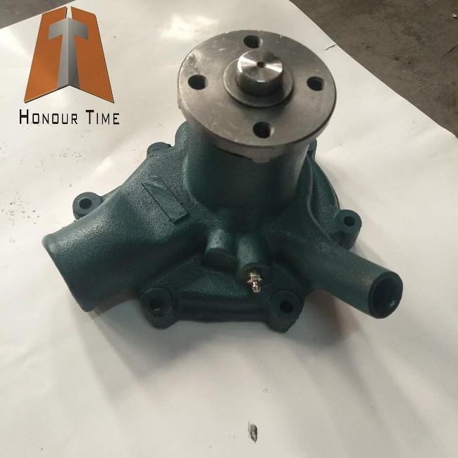 6D14water pump (1).jpg