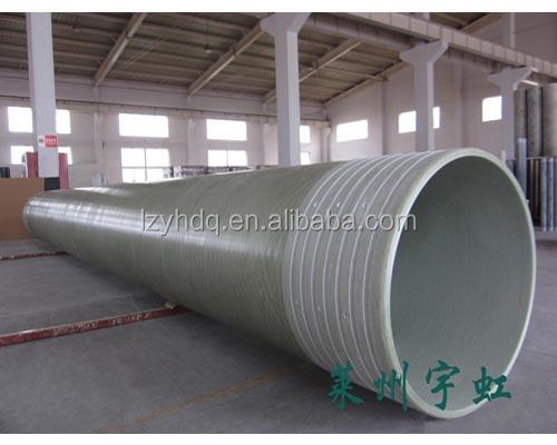 epoxy fiberglass tube (6)