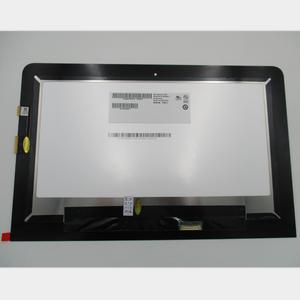 HP ENVY X2 11-G000EW BROADCOM BLUETOOTH TREIBER WINDOWS 8