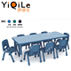 table for kids used daycare furniture sale kids furniture classroom furniture