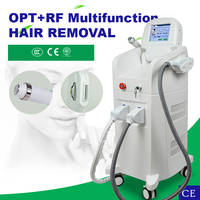 Skin smooth commercial ipl laser hair removal machine price