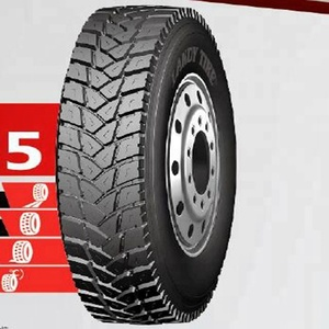 Semi Truck Tires Near Me >> Used 11r22 5 Tires Wholesale 11r22 5 Tyre Suppliers Alibaba