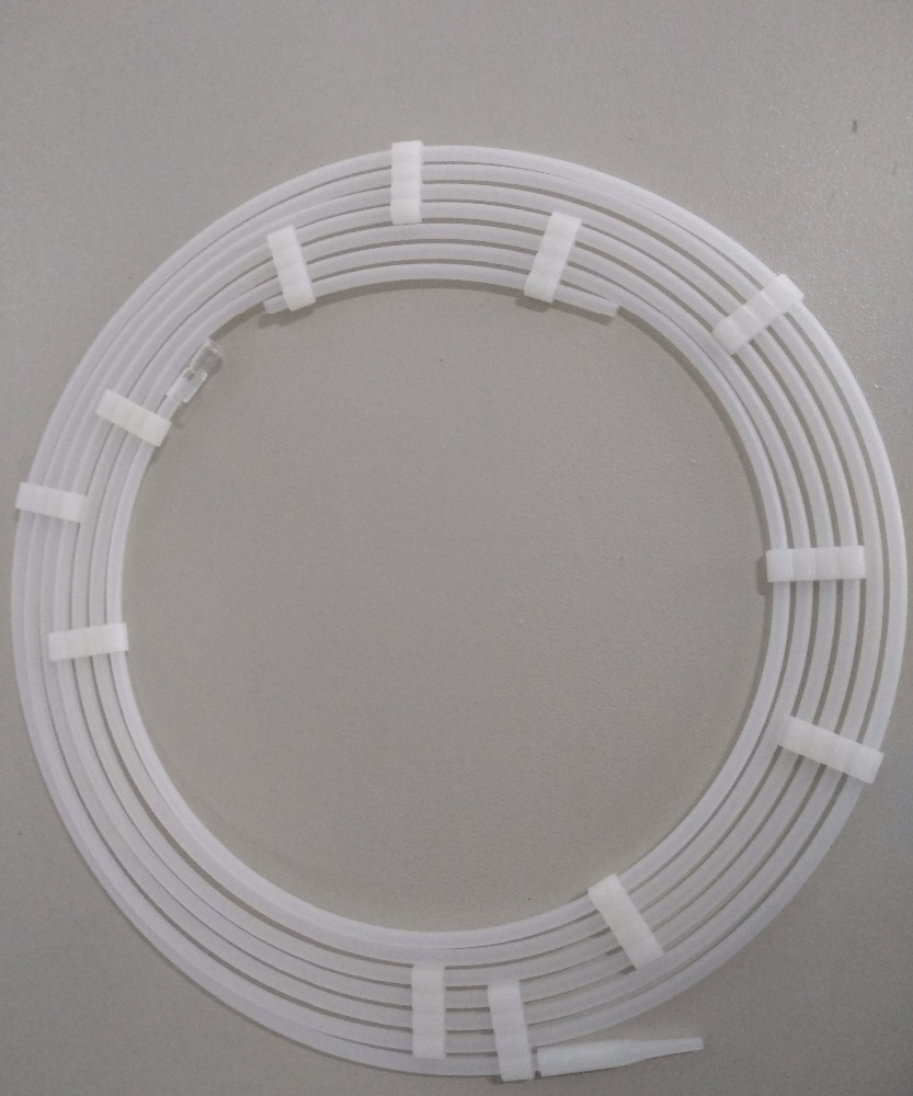 Medical Ptca Guide Wire Wholesale, Medical Suppliers - Alibaba