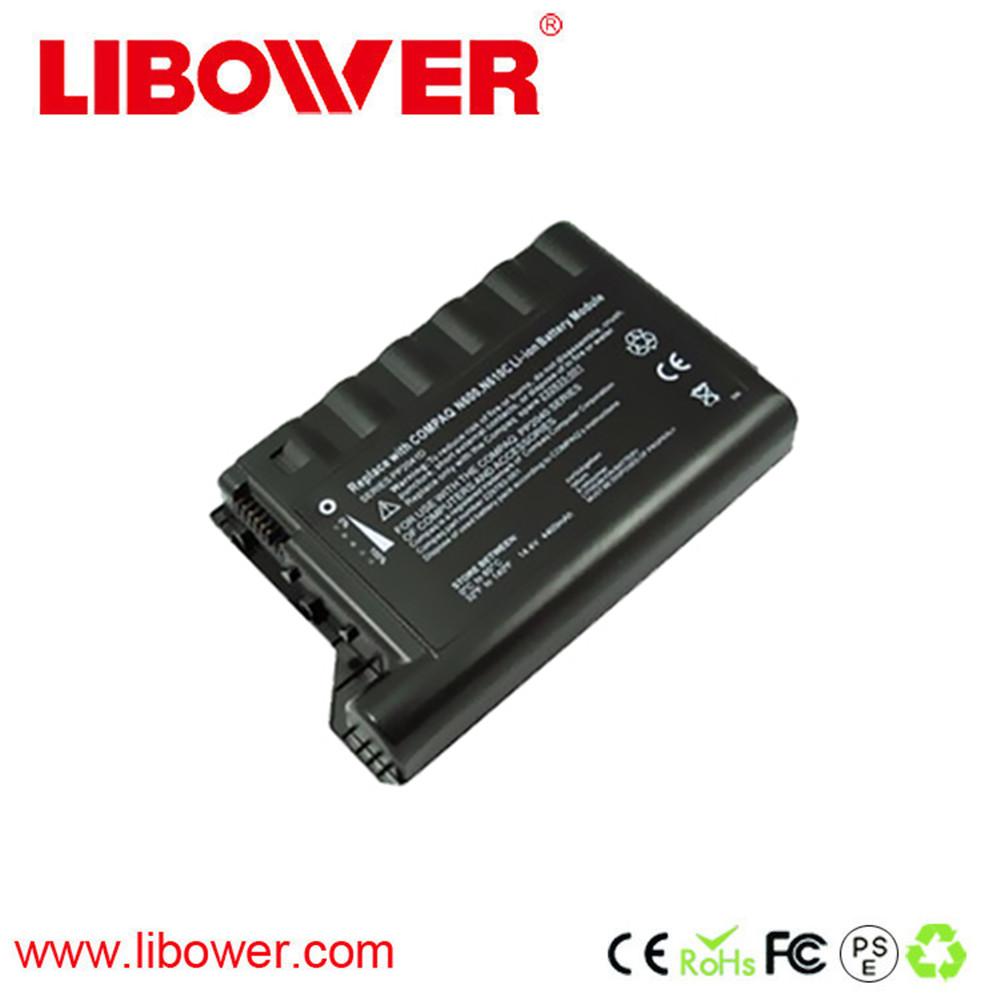 china compaq evo battery china compaq evo battery manufacturers and rh alibaba com HP Compaq EVO D510 Drivers HP Compaq EVO TM