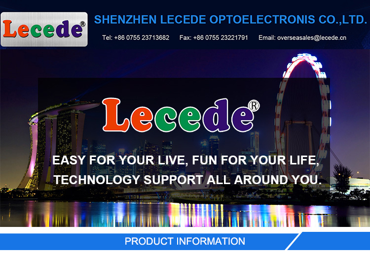 Customized Professional Led Display Module P6 Outdoor Full Color For Events View larger Image