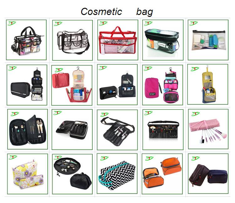 Weekender Travel Bag Set,Wholesale Avon Products Bulk Plain ...