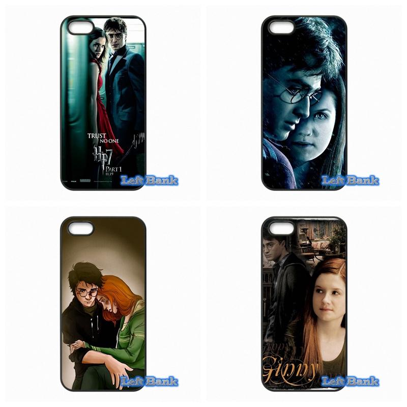 Coque Harry Potter Iphone