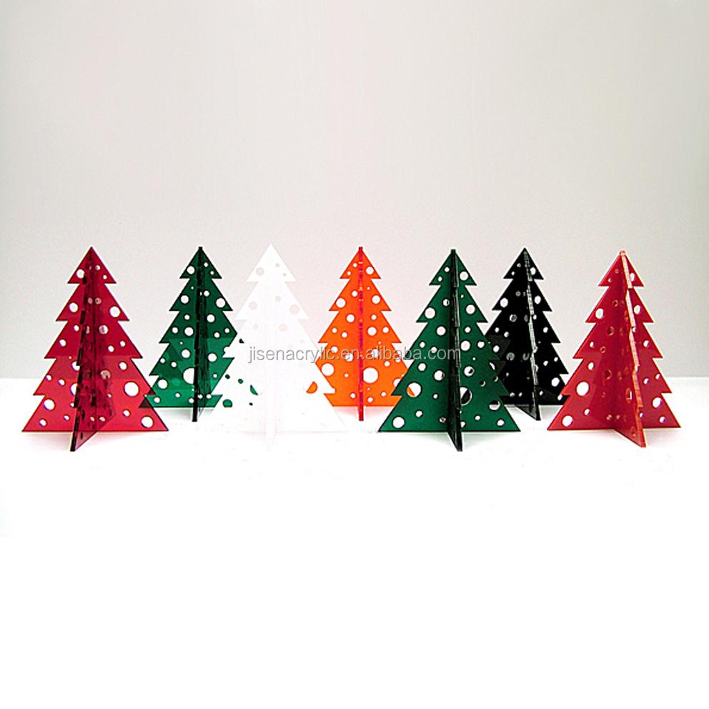 christmas tree stands wholesale christmas tree stands wholesale suppliers and manufacturers at alibabacom - Christmas Trees Wholesale