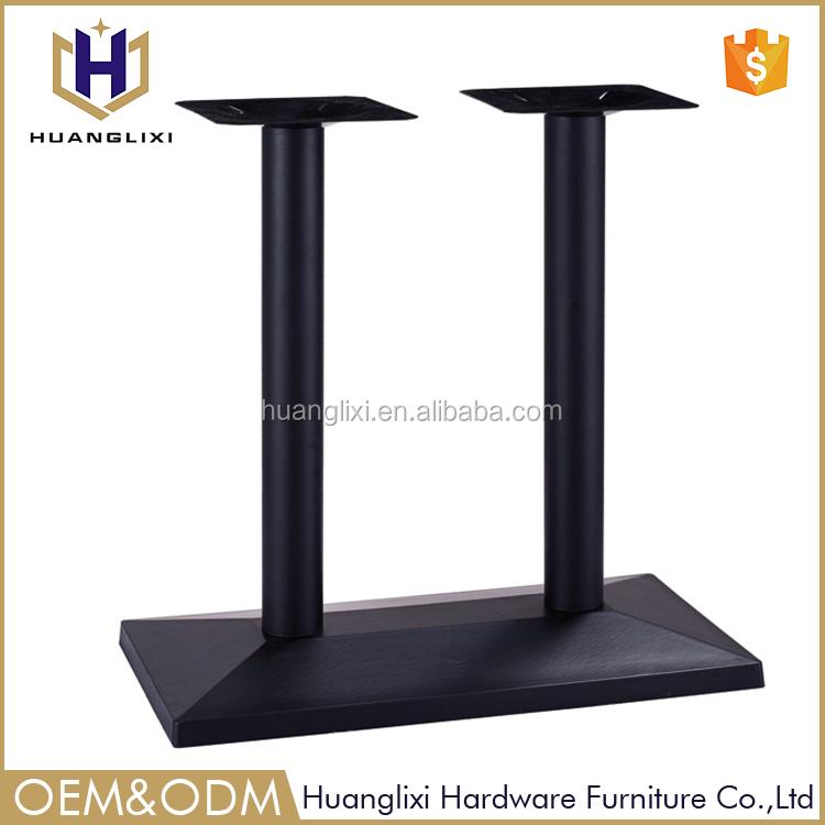 Finden Sie Hohe Qualität Schmiedeeisen Tischgestell Hersteller und ...