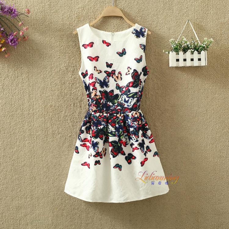 картинки платья для девочек 12 лет