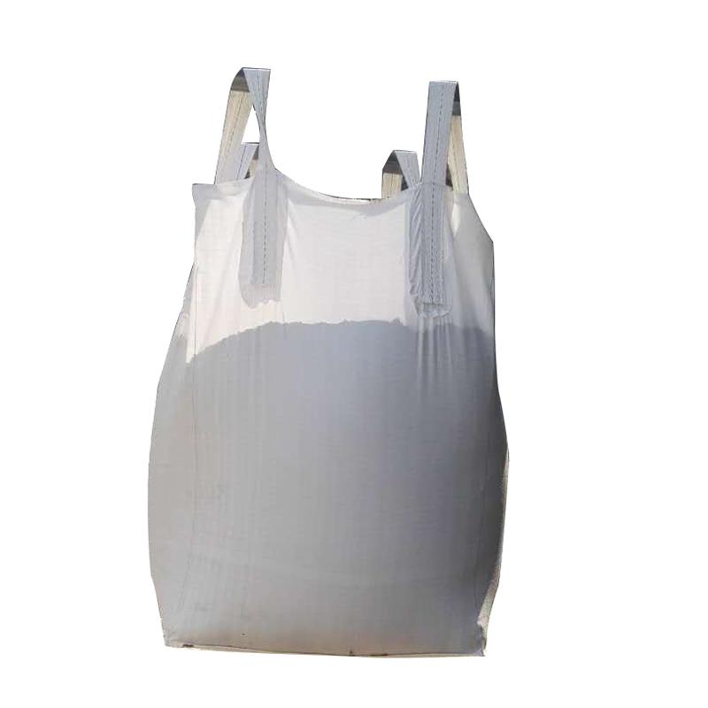 grossiste contenance big bag acheter les meilleurs contenance big bag lots de la chine. Black Bedroom Furniture Sets. Home Design Ideas