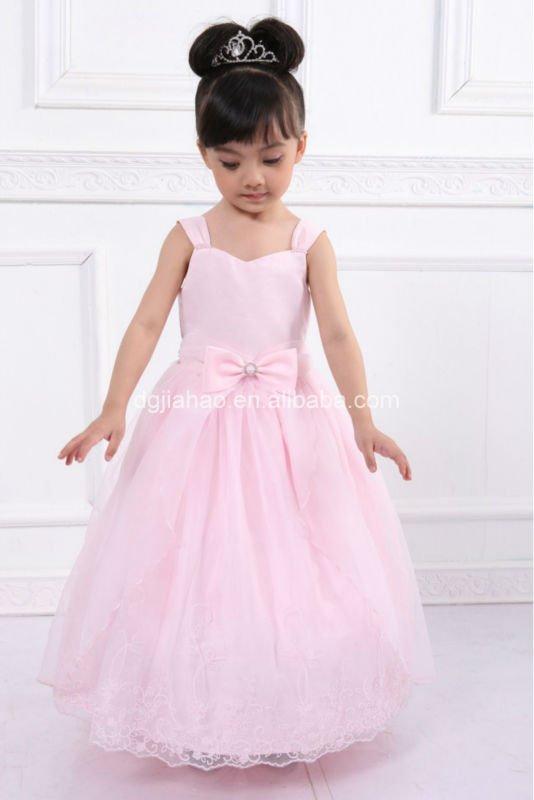 Moderno Vestidos De Fiesta Para Niñas India Friso - Ideas de Estilos ...