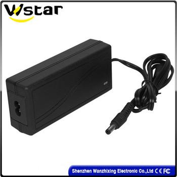 12v Ac Adapter With Usa Plug For Mini Refrigerator