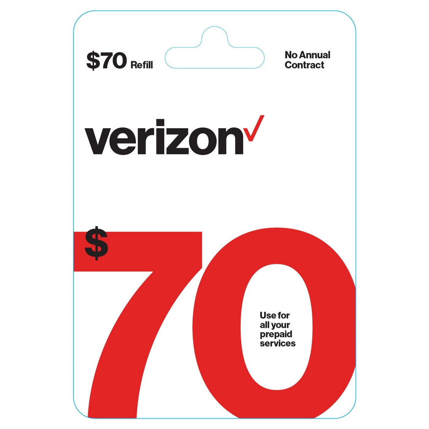 Buy (Email Delivery) Verizon Wireless $15 Refill Prepaid