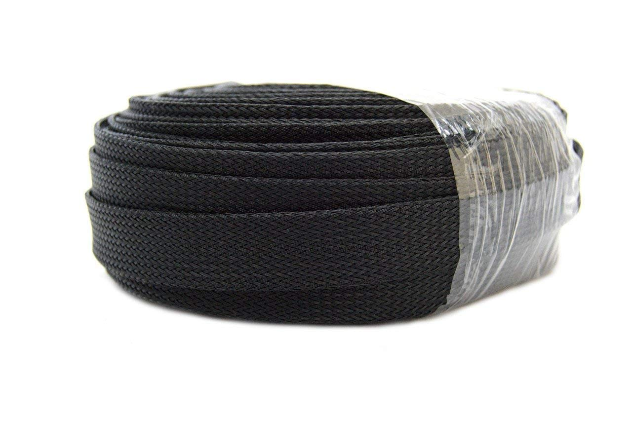 Cheap Braided Wire Cover, find Braided Wire Cover deals on