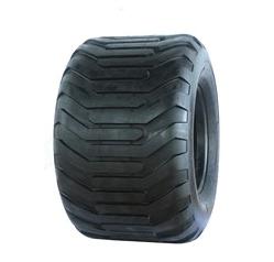 海之星500/60-22.5 TRC03轮胎-干草收割机圆捆机专用