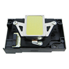 100% new and Original Print Head for Epson T50 P50 L800 L805 R330