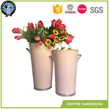 Galvanized Zinc Flower Vases, Galvanized Zinc Flower Vases Suppliers on zinc metal, zinc car, zinc desk, zinc basket, zinc dog, zinc patina, zinc chest, zinc table,