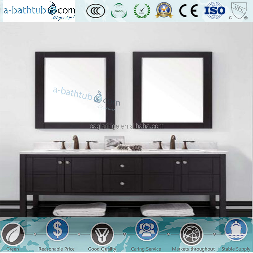 Bathroom Cabinet With Mirror Price. The Swiss Brand Sidler Offers ...