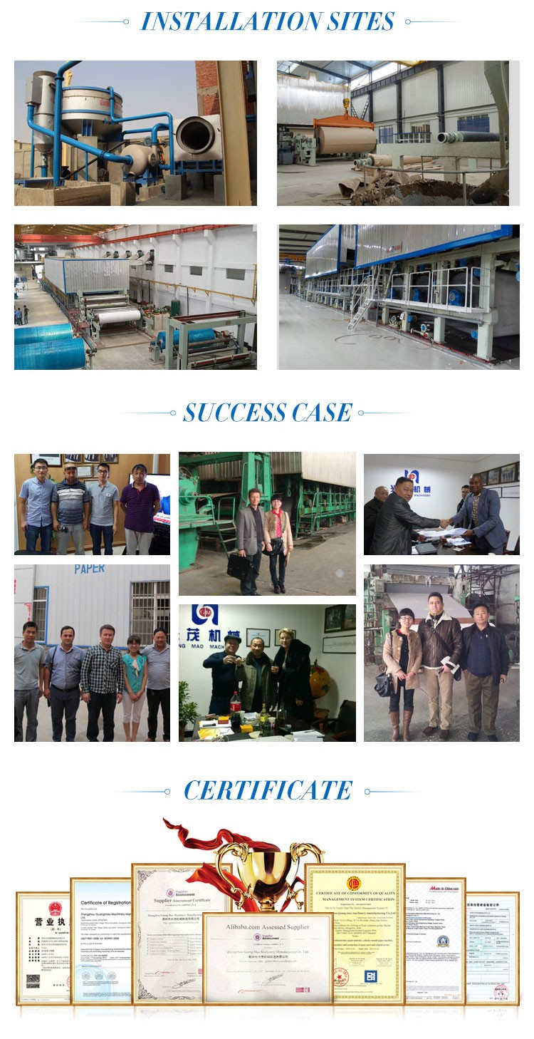 automatic toilet tissue paper making manufacturing machine with embossing
