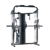 JUNXIA multi purpose station purpose home gym equipment fitness sports power rack machine