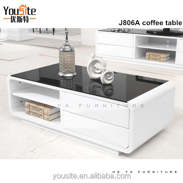 Hot Sell Used Pool Table For Sale Old Town White Coffee Table J805A Part 52