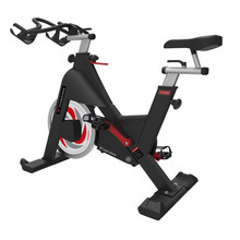 Spinning Bike TZ-7020 / Pedal exercise bike / Cardio gym equipment