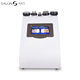 micro current shaping beauty device burn fat lipo laser vacuum tripolar rf skin tighten cavitation belly fat removal machine