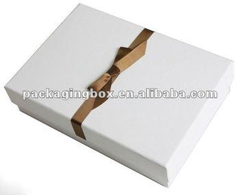 white gift boxes bulk  sc 1 st  Alibaba & White Gift Boxes Bulk