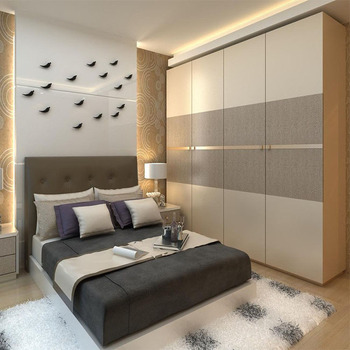 . Cheap Modern Bedroom Furniture Walk in Wardrobe Closet  View Walk in  Wardrobe Closet  PRIMA Product Details from Shenzhen Prima Construction  Materials