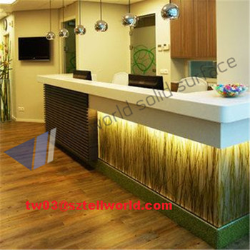 Restaurant Bar Counter Design Coffee Counter Home Bar Counter For