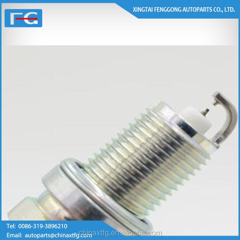 Iridium &platinum Brand Spark Plug Difr6c11