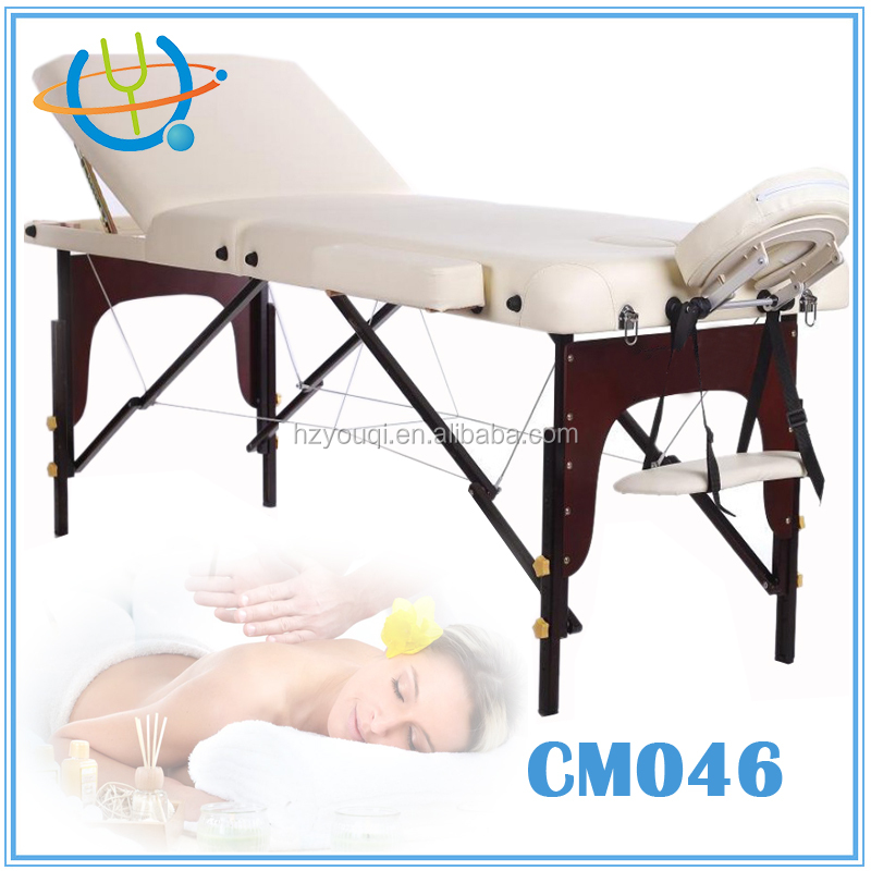Exceptional Mechanical Massage Table, Mechanical Massage Table Suppliers And  Manufacturers At Alibaba.com
