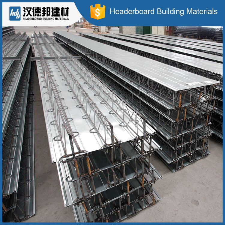 Best prices latest building materials from China workshop