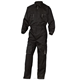 Engineering uniform overall workwear aviation used fr clothing coverall