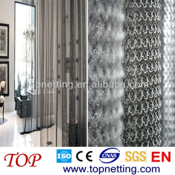 Curtains Ideas chain mail curtains : Chain Mail Curtain - Buy Ring Curtain Mesh,Chain Mail Curtain ...