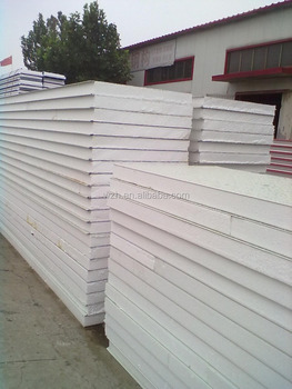 Insulated Roof Panels Sandwich Panel Factory Low Price Keep Warm Insulated  Aluminum Sandwich