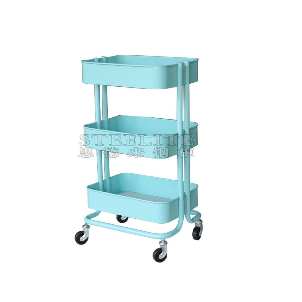 Kitchen Trolley Kitchen Cart Wholesale, Kitchen Trolley Suppliers ...